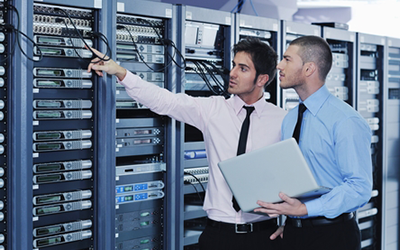 The 3 crucial data center maintenance tasks that are often overlooked