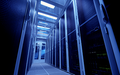 How to evaluate your data center's airflow efficiency