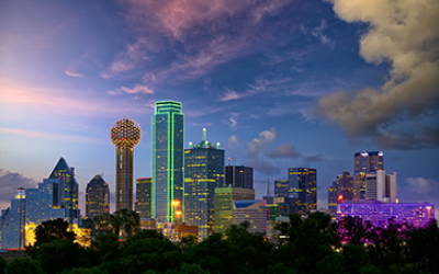 Sealco holds customer-focused data center energy efficiency summits in Atlanta and Dallas